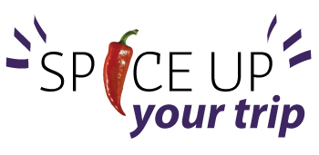 Spice Up Your Trip